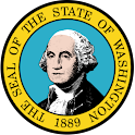 Revised Code of Washington icon