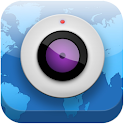 MyNetVue icon