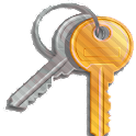 Jingle Keys icon