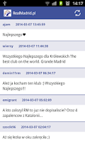 Screenshot of RealMadryt.pl