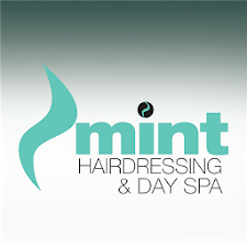 Mint Hairdressing and Day Spa