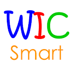 WICSmart - WIC Education APK Image