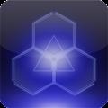 RESIDENT EVIL.NET Mobile APK for Bluestacks