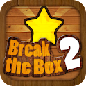 Break the Box 2 icon