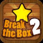 Break the Box 2 icon