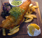 On our Bar Menu you will find all your favorite traditional pub grub
