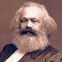 The Complete Karl Marx icon