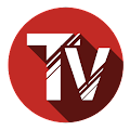 Free TV Series - Your shows manager APK for Windows 8