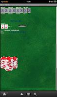 Screenshot of Texas Hold'em Poker - Free