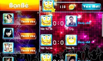 Screenshot of Tro Choi Am Nhac