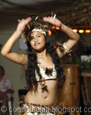Haka Manu