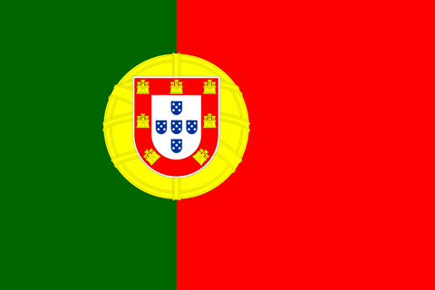 Fan Flag PT