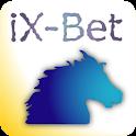 iX-Bet icon
