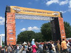 Klick to see 5.Hamburg Harley Days part 2