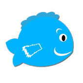 Reef Wars APK for Bluestacks