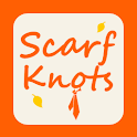 Scarf Knots