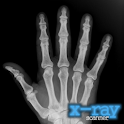 X-Ray Scanner Illusion Unlock icon