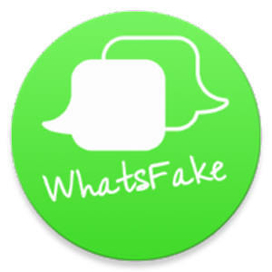 WhatsFake (Conversas Falsas)