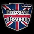 Download Frázová slovesa (Zdarma) APK