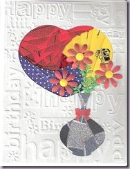 IFbirthday20080619