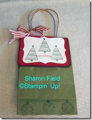 giftbag_topper_ribbon