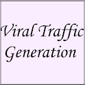 Viral Traffic Generation icon