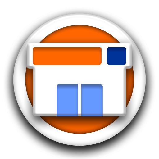 auショップ玉出 工具 App LOGO-APP試玩