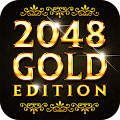 2048 Gold APK for Kindle Fire