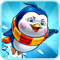 Penguin Jump APK for Bluestacks