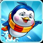Download Penguin Jump APK on PC