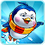 Penguin Jump for Lollipop - Android 5.0