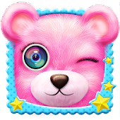 Download Cute Collages Photo Booth APK to PC