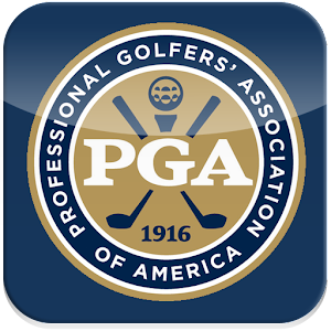 Wisconsin PGA Jr Foundation for Android