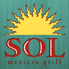 Sol Mexican Grill icon