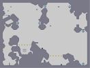 Thumbnail of the map 'Gloats Tutor'