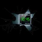placa-mãe. Relógio. ★ ☆ icon
