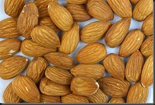 09-26-08-Almonds