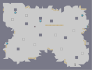 Thumbnail of the map 'Relax'
