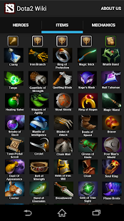 how to download and install dota 2 free