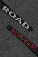 Screenshot of Road Rage