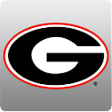 Georgia Live Wallpaper Suite