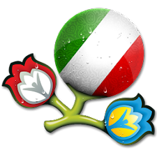 Italian Pronunciation Trainer