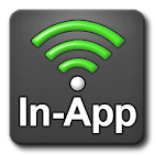 In-App Wifi Toggle icon