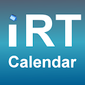 iRT Calendar for Android 1.5 icon