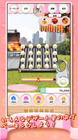 Screenshot of どうぶつのデザート屋