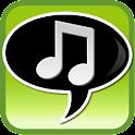 Listening Post icon