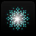 Free Birlikte Eğitim APK for Windows 8