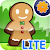 Gingerbread Dash! LITE file APK Free for PC, smart TV Download