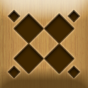 Dovetail Joint wizard icon