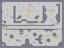 Thumbnail of the map 'Lockdown'